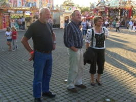 Cannstatter Wasen 2011_3