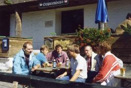 1989_Allgäu_Grünten 3