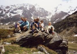 1990_Martelltal_Madritscher Joch 2
