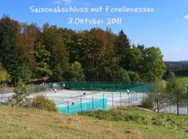 Saisonabschluss 2011_1