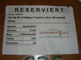 Cannstatter Wasen 2011_4