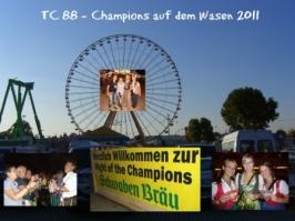 Cannstatter Wasen 2011_1