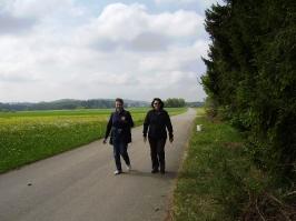 Maiwanderung 2011_6